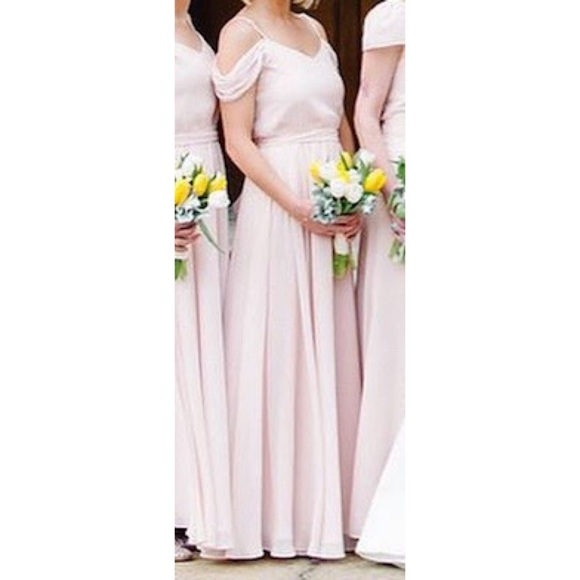 6c2a4c9ba8 Ceremony by Joanna August Dresses